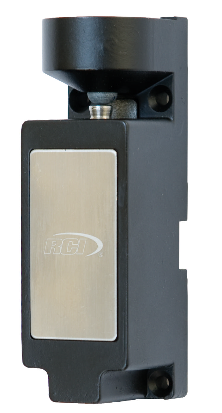 Hafele 237.56.061 Electric Cabinet Lock