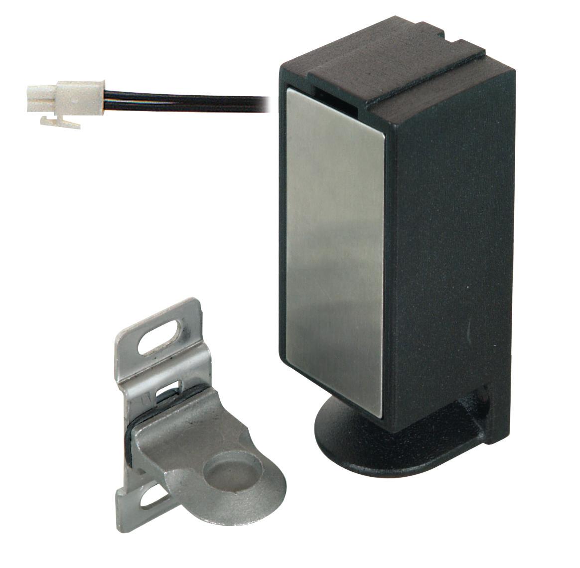 Hafele 237.56.062 Electric Cabinet Lock