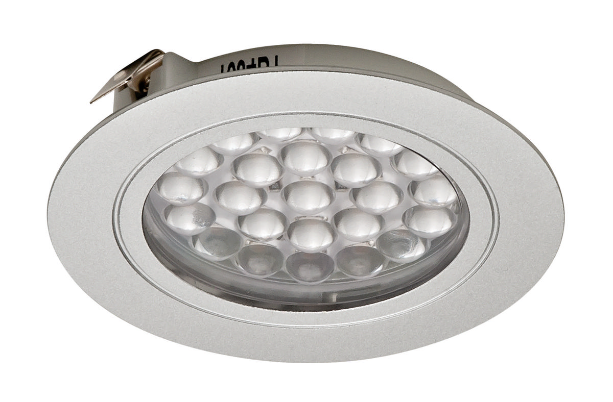 Hafele 830.89.761 Select HD LED