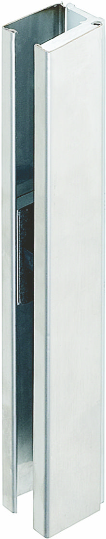 Hafele 981.35.210 Wall Or Ceiling Clamping Profile