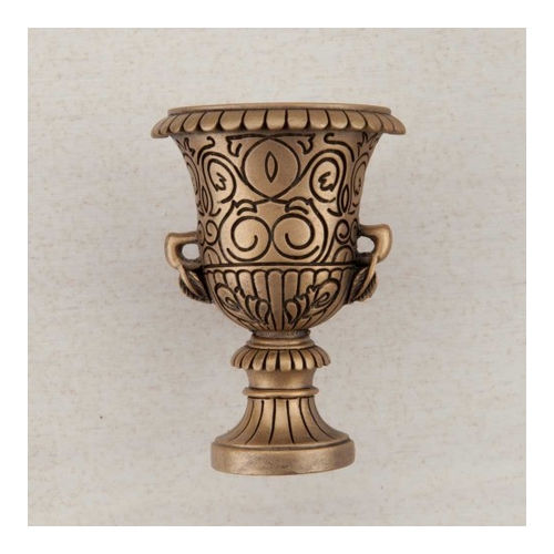 Acorn DQBGP Artisan Collection Knob Urn 1-5/8