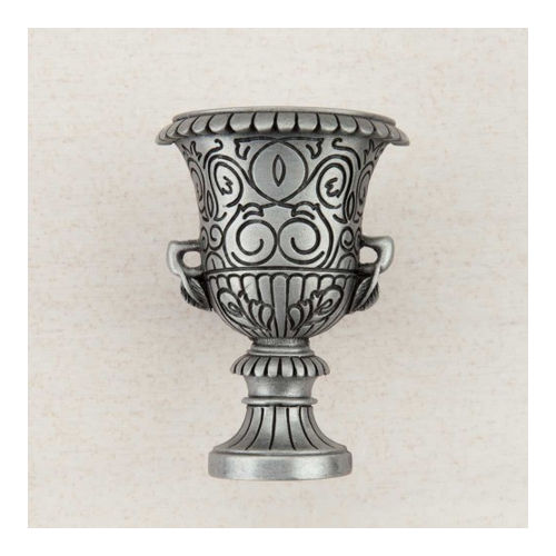 Acorn DQBPP Artisan Collection Knob Urn 1-5/8