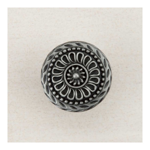 Acorn DQFPP Artisan Collection Knob Lace Circle 1-1/4