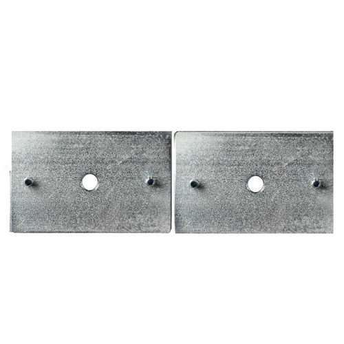 Alarm Controls AM3339 Maglock Brackets