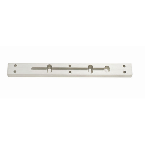 Alarm Controls AM3305 Maglock Brackets Duro