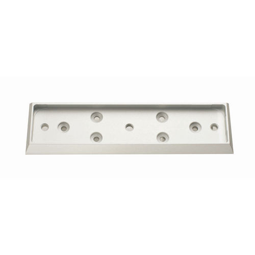 Alarm Controls AM3310 Maglock Brackets