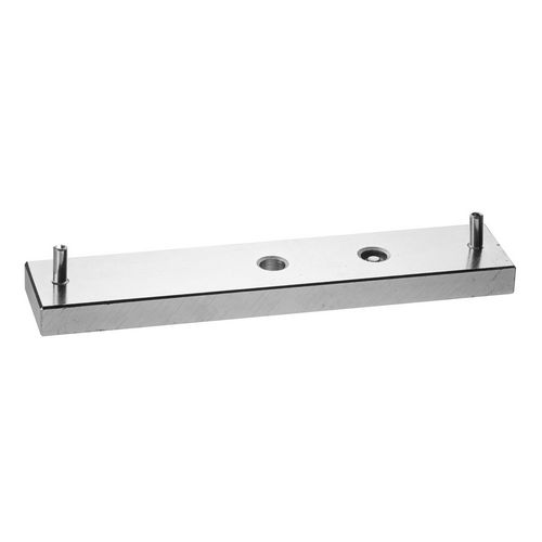 Alarm Controls AM3335 Maglock Brackets