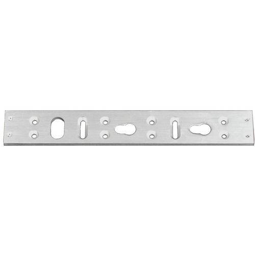Alarm Controls AM6330 Maglock Brackets