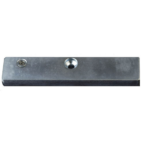 Alarm Controls AM6338 Maglock Brackets