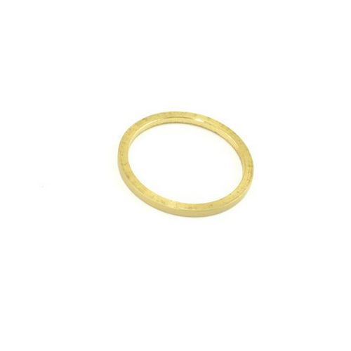 Baldwin 8440033002 Blocking Ring 3/32