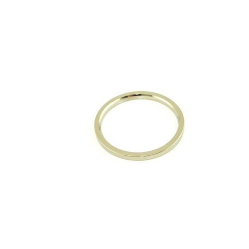 Baldwin 8440055002 Blocking Ring 3/32