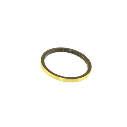 Baldwin 8440060002 Blocking Ring 3/32