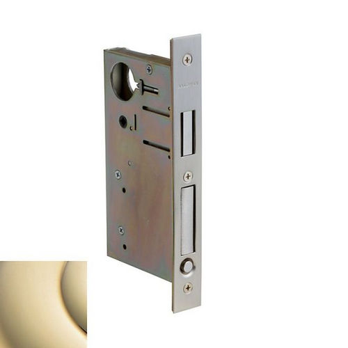 Baldwin 8632003 Pocket Door 2-1/2