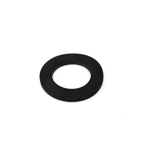Bradley 124-028 EFX Center Seal Gasket