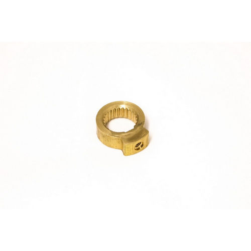 Bradley 144-033 Equa Flo Hot Limit Stop