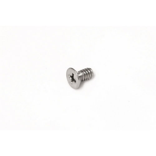 Bradley 160-454 Screw #10-24 x 3/8 FL