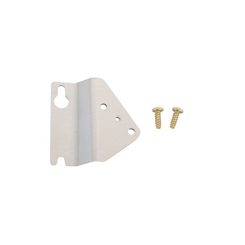 Bradley S45-2456 Optional Mounting Bracket