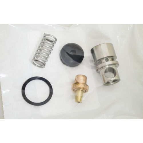 Bradley S65-418 TMV Repair Kit