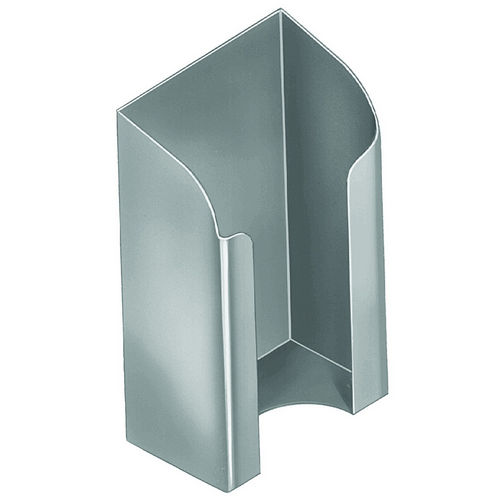 Bradley SA14-000000 Security Toilet Tissue Holder