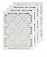 Decor Grates VFRET212 Filters Floor Registers 2