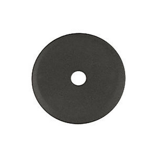 Deltana BPRK125U10B Base Plate for Knobs 11/4