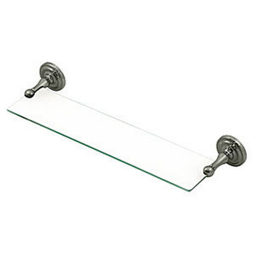 Deltana R2015-U15A Towel Shelf 18