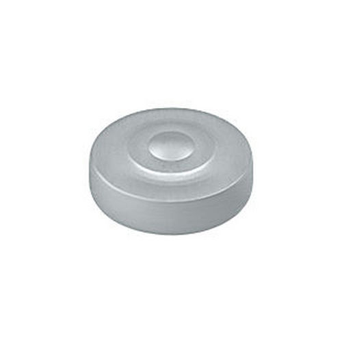 Deltana SCD100U26D Round Screw Cover, Dimple 1