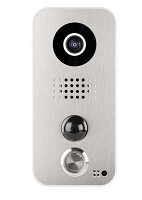 DoorBird F101 Faceplate for Video Doorbell D10x