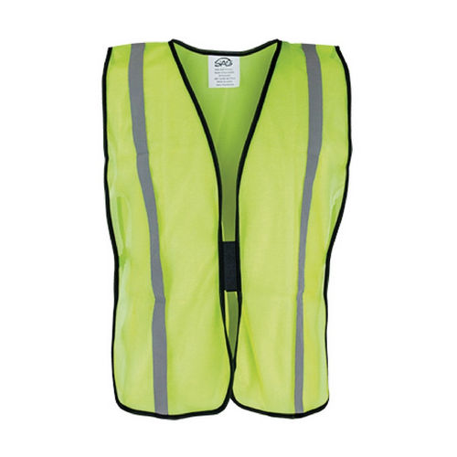 Hafele 007.46.029 Basic Safety Vest
