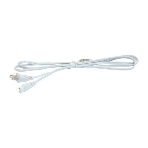 Hafele 833.13.707 Power Cord, with US Plug