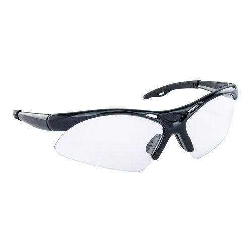 Hafele 007.48.051 Safety Glasses, Diamondbacks
