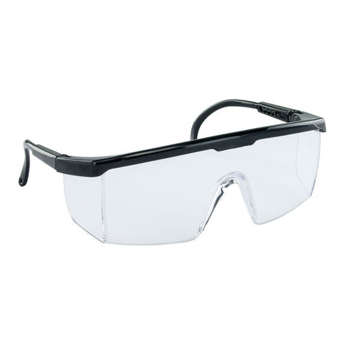 Hafele 007.48.042 Safety Glasses, Hornets