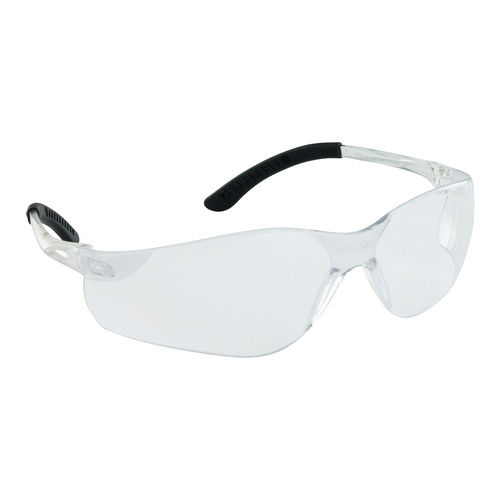 Hafele 007.48.043 Safety Glasses, NSX Turbo