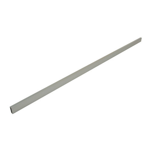Hafele 550.46.379 Cross Divider Rail - Cut To Length for Vionaro Drawer Systems, Each