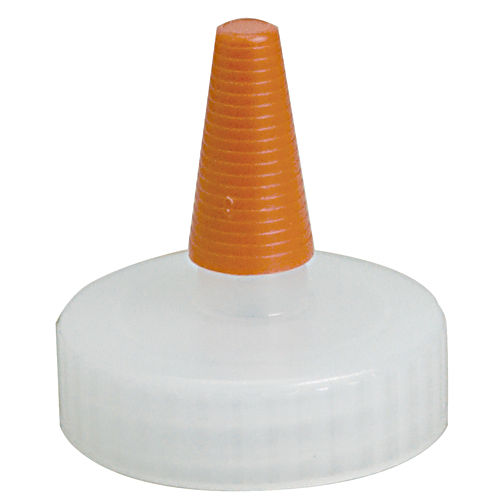 Hafele 003.48.090 Cap with Tip for, 16 Ounce Bottle