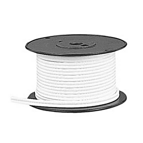 Hafele 824.19.384 Cable 10 Awg 500Feet, Black