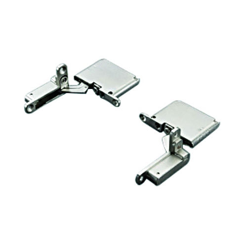 Hafele 329.97.830 Salice Air Hinge, Push