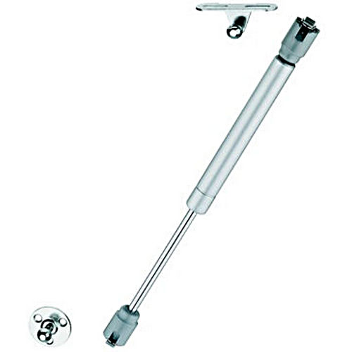 Hafele 373.82.004 Gas Piston, for Wooden and Aluminum Framed Doors