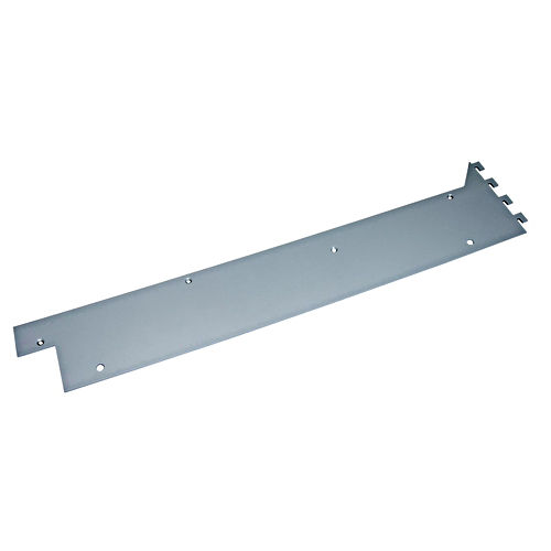 Hafele 793.00.429 Drawer Bracket Set, Coloma
