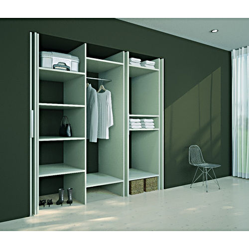 Hafele 408.30.018 Pivoting Pocket Door, Hawa Concepta