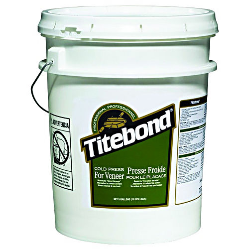 Hafele 003.15.102 Titebond Cold Press Veneer Glue