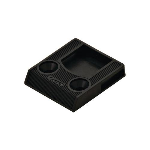 Hafele 329.44.331 Locking Part, for Screw-Mount Catch