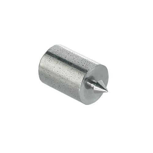 Hafele 006.47.067 Centering Pin, for Press-Fit Connectors