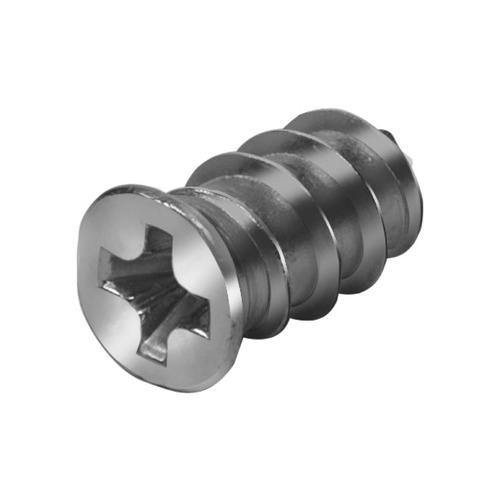 Hafele 013.50.736 Varianta Euro Screw, with Special Countersunk Head