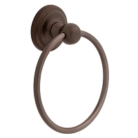 Franklin Brass 127680 Jamestown Towel Ring
