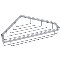 Franklin Brass B9791 Large Corner Caddy