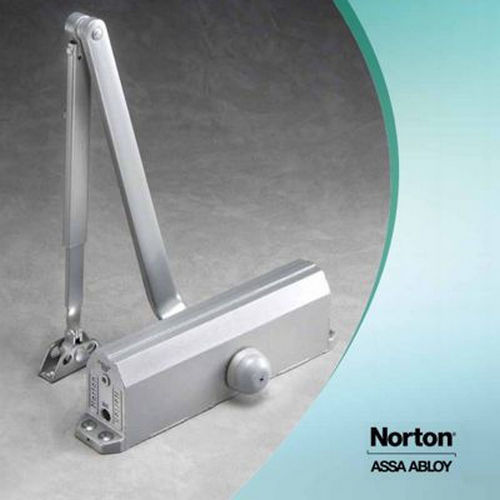 Norton 1-B/F Soffit Bracket