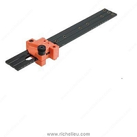 Richelieu 655020 Drilling Jig for Aventos, Tandem and Movento