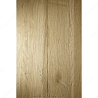 Richelieu H251225716007 Antik 2512 Panel Natural Oak