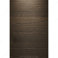 Richelieu H251225706501 Antik 2512 Panel Oak Chocolate